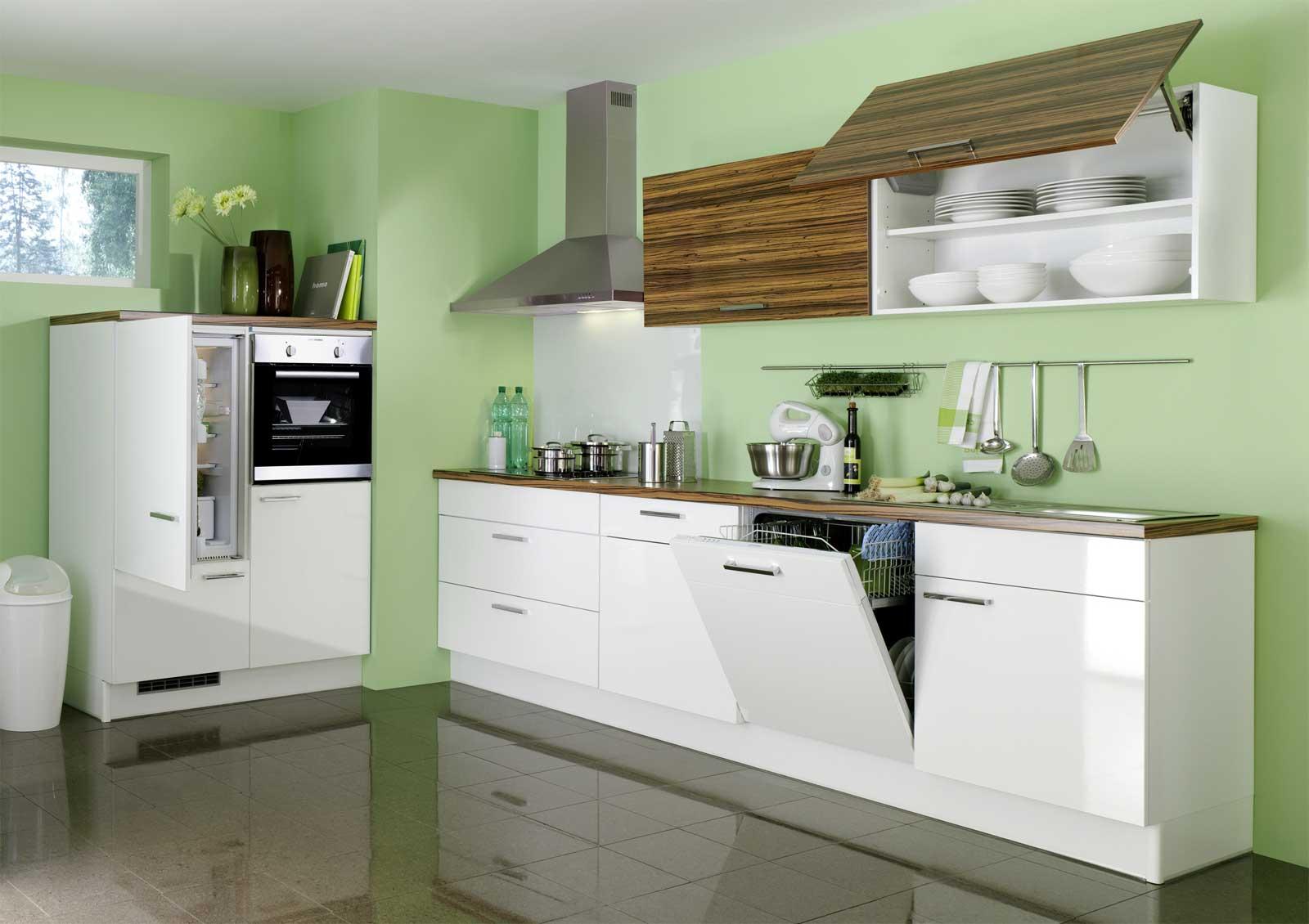 k che die hertogenwaldg rten eupen belgien. Black Bedroom Furniture Sets. Home Design Ideas