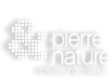 Pierre & Nature
